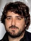 Antonio Orozco - Noticias, reportajes, fotos y vídeos