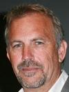 Kevin Costner - Noticias, reportajes, fotos y vídeos