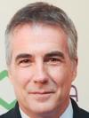 David Cantero - Noticias, reportajes, fotos y vídeos
