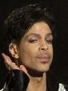 Prince - Noticias, reportajes, fotos y vídeos