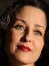 Esther Regina - Noticias, reportajes, fotos y vídeos