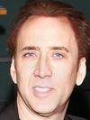 Nicolas Cage - Noticias, reportajes, fotos y vídeos