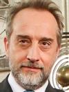 Gonzalo de Castro - Noticias, reportajes, fotos y vídeos