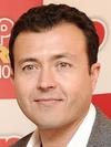 Manu Sánchez - Noticias, reportajes, fotos y vídeos
