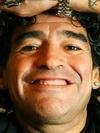 Diego Armando Maradona - Noticias, reportajes, fotos y vídeos