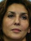 Elvira Mínguez - Noticias, reportajes, fotos y vídeos