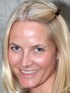 Mette-Marit de Noruega - Noticias, reportajes, fotos y vídeos