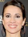 Silvia Jato - Noticias, reportajes, fotos y vídeos