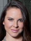Kate del Castillo - Noticias, reportajes, fotos y vídeos