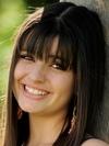 Rebecca Black - Noticias, reportajes, fotos y vídeos