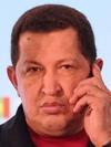 Hugo Chávez - Noticias, reportajes, fotos y vídeos