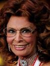 Sophia Loren - Noticias, reportajes, fotos y vídeos
