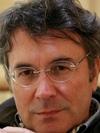 Andrés Trapiello - Noticias, reportajes, fotos y vídeos