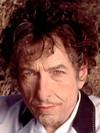 Bob Dylan - Noticias, reportajes, fotos y vídeos