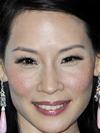 Lucy Liu - Noticias, reportajes, fotos y vídeos