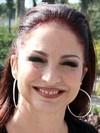 Gloria Estefan - Noticias, reportajes, fotos y vídeos