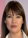 Mabel Lozano - Noticias, reportajes, fotos y vídeos