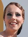 Rocío Carrasco - Noticias, reportajes, fotos y vídeos