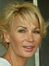 Marlene Mourreau - Noticias, reportajes, fotos y vídeos