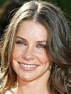 Evangeline Lilly - Noticias, reportajes, fotos y vídeos