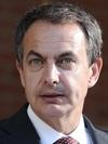José Luis Rodríguez Zapatero - Noticias, reportajes, fotos y vídeos