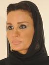 Mozah de Qatar - Noticias, reportajes, fotos y vídeos