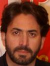 Antonio Garrido - Noticias, reportajes, fotos y vídeos