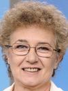 Beatriz Carvajal - Noticias, reportajes, fotos y vídeos