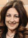 Isabel Ordaz - Noticias, reportajes, fotos y vídeos