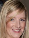 Sarah Burton - Noticias, reportajes, fotos y vídeos