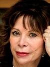 Isabel Allende - Noticias, reportajes, fotos y vídeos