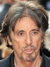 Al Pacino - Noticias, reportajes, fotos y vídeos