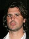 Antonio de la Rúa - Noticias, reportajes, fotos y vídeos