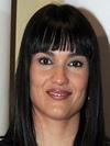 Irene Villa - Noticias, reportajes, fotos y vídeos