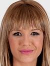 Tamara Gorro - Noticias, reportajes, fotos y vídeos
