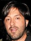 Rafael Amargo - Noticias, reportajes, fotos y vídeos