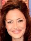 Patricia Pérez - Noticias, reportajes, fotos y vídeos