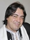Antonio Canales - Noticias, reportajes, fotos y vídeos