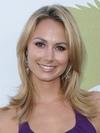Stacy Keibler - Noticias, reportajes, fotos y vídeos
