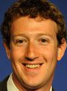 Mark Zuckerberg - Noticias, reportajes, fotos y vídeos