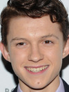 Tom Holland - Noticias, reportajes, fotos y vídeos