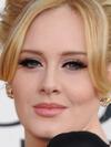 Adele - Noticias, reportajes, fotos y vídeos