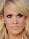 Carrie Underwood - Noticias, reportajes, fotos y vídeos