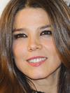 Juana Acosta - Noticias, reportajes, fotos y vídeos