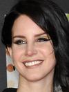 Lana del Rey - Noticias, reportajes, fotos y vídeos