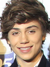 George Shelley - Noticias, reportajes, fotos y vídeos