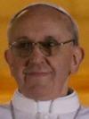 Papa Francisco I - Noticias, reportajes, fotos y vídeos