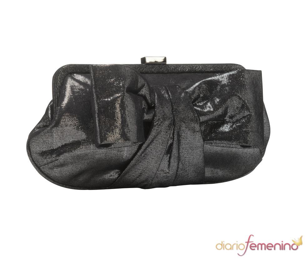 Vegas Bow Bag