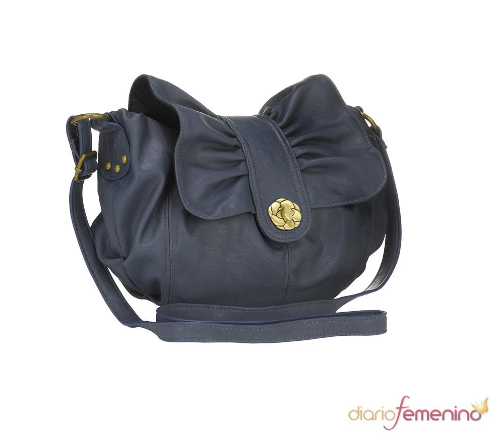 Felix Flower Bag