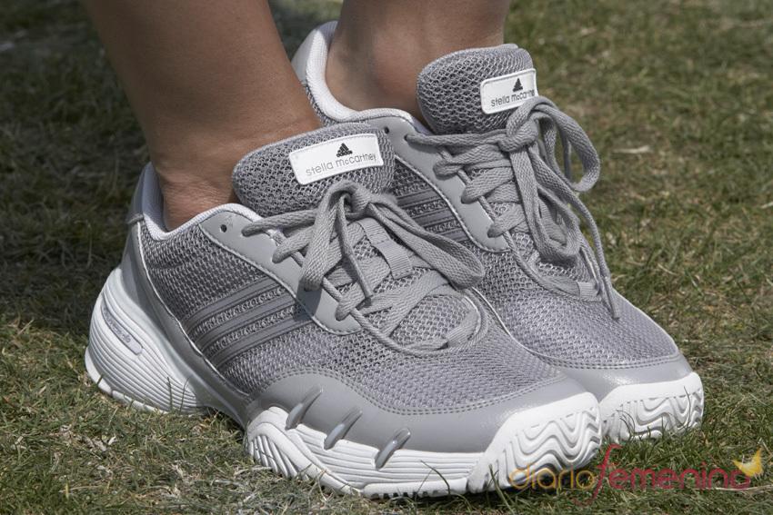 Zapatillas originales by adidas